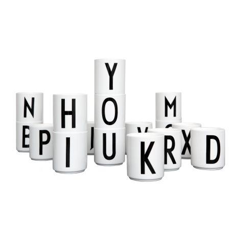 Design Letters My favourite Danish Brands allthelittledetails.de